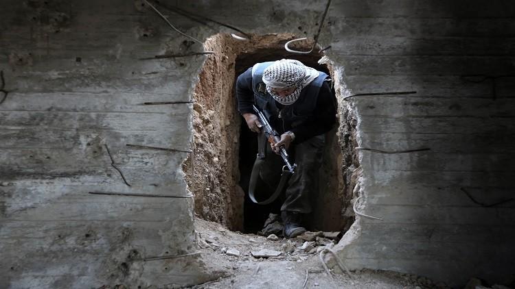 """صورة ماذا قالت """"فتح الشام"""" عن اتفاق وقف إطلاق النار؟"""