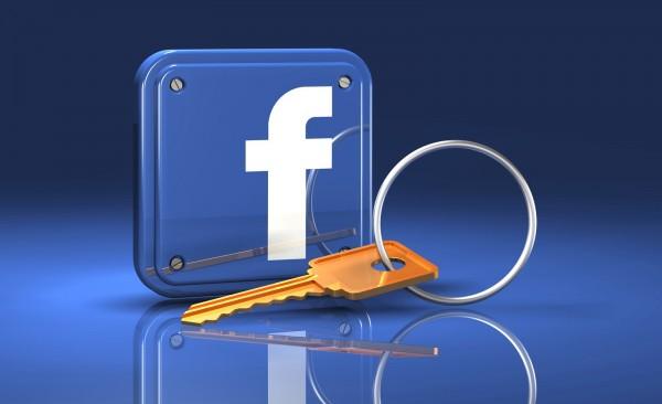 صورة طلبات الحكومات لبيانات مستخدمي فيسبوك ترتفع لـ 27%