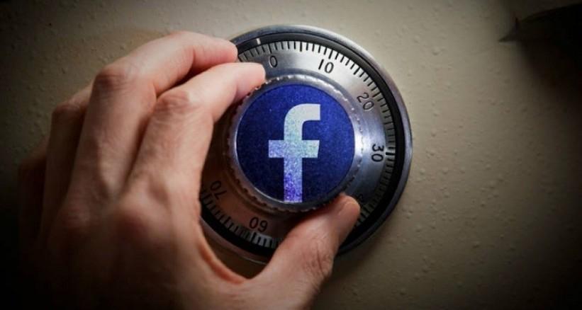 صورة فيسبوك يملك بيانات حولك يصعب تصديقها!