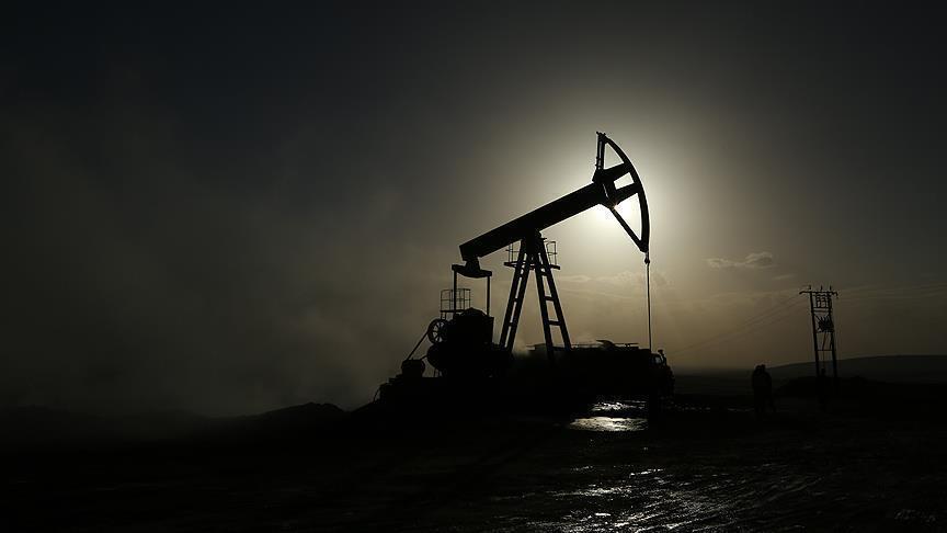 صورة منتجو النفط المستقلون يخفضون 560 ألف برميل يومياً