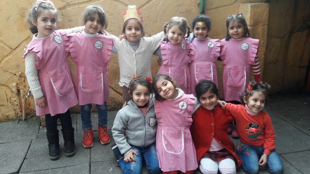 صورة 150 مليون يورو لتعليم الأطفال السوريين في تركيا