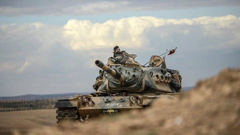 صورة هل انتهى مشروع الأكراد في سورية؟
