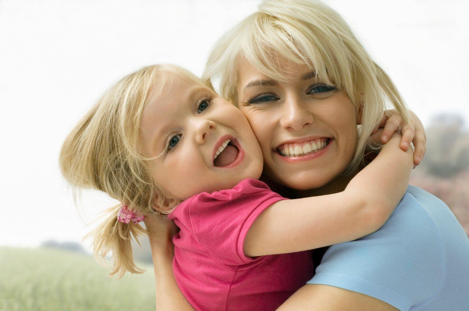 صورة هل يفسد الدلال الزائد أخلاق طفلك