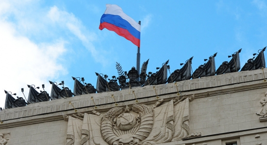 صورة روسيا.. الاستعمار القديم الجديد