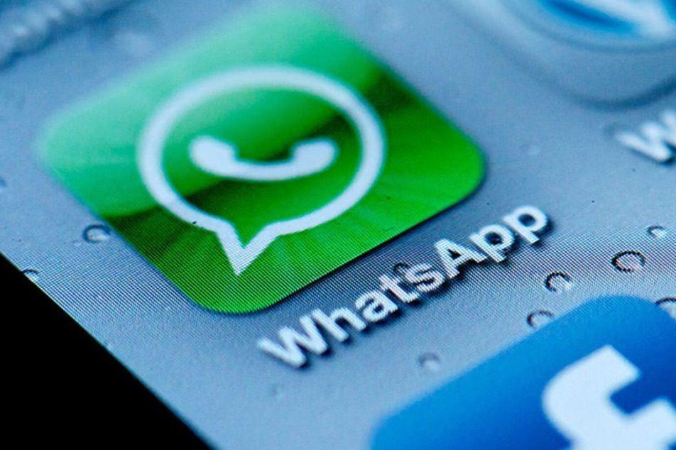 صورة ثغرة في واتساب قد تكشف رسائلكم لطرف ثالث