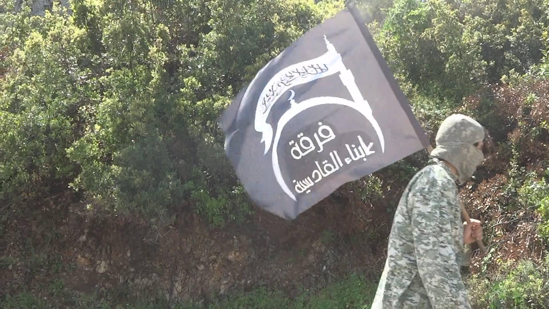 صورة عبوة ناسفة تودي بحياة 3 ثوار شمالي سوريا
