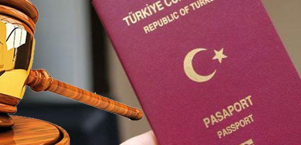 صورة لهذا السبب.. تركيا توقف الجنسية التركية للسوريين