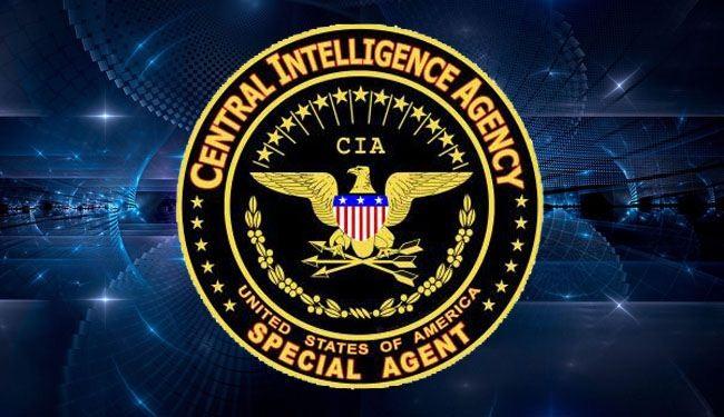 """صورة CIA: الأسد الأب قدم دعما سخيا لـ""""بي كا كا"""""""