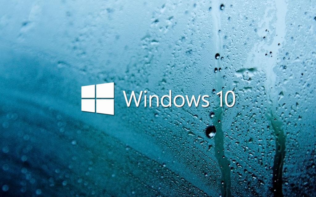 صورة تصميم جديد كليا لنظام ويندوز 10..تعرف عليه