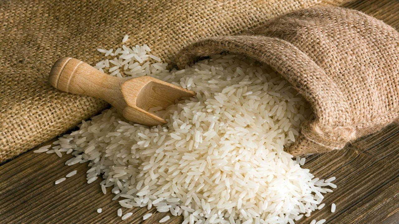 صورة الأرز قاتل خطير لو طهي بهذه الطريقة