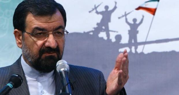 """صورة مسؤول إيراني: نواجه تركيا """"العدو"""" علنا!"""