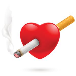 صورة التدخين يكلف النظم الصحية 1.4 تريليون دولار في العام