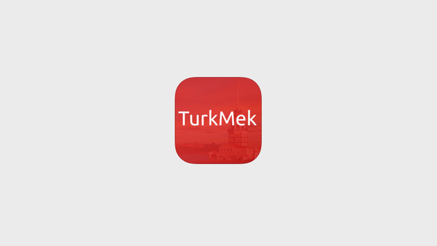 صورة سوري ينتج تطبيقا لتطوير مهارات تحدث التركية