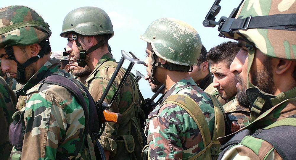 صورة أوامر لمخابرات الأسد بتنفيذ تفجيرات بتركيا (وثيقة)
