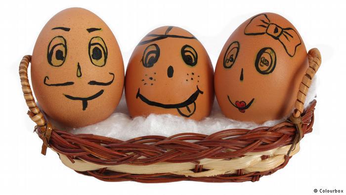 صورة خبراء تغذية: الفطور الصحي يعالج الاكتئاب