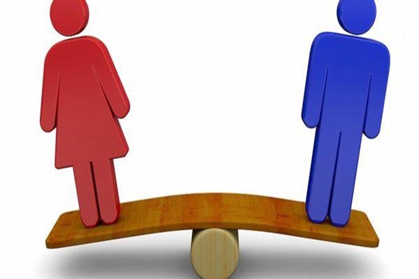 صورة تمكين المرأة..سبيلها لحماية حقوقها