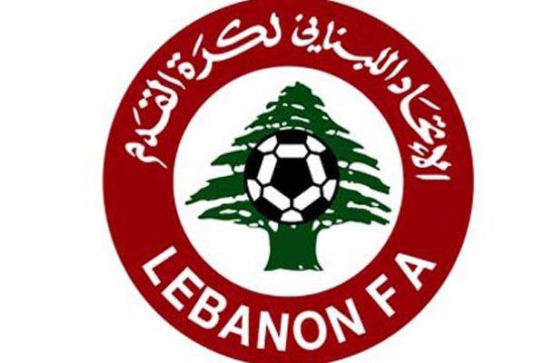 صورة الدوري اللبناني بأزمة بعد تعليق 5 أندية مشاركتها