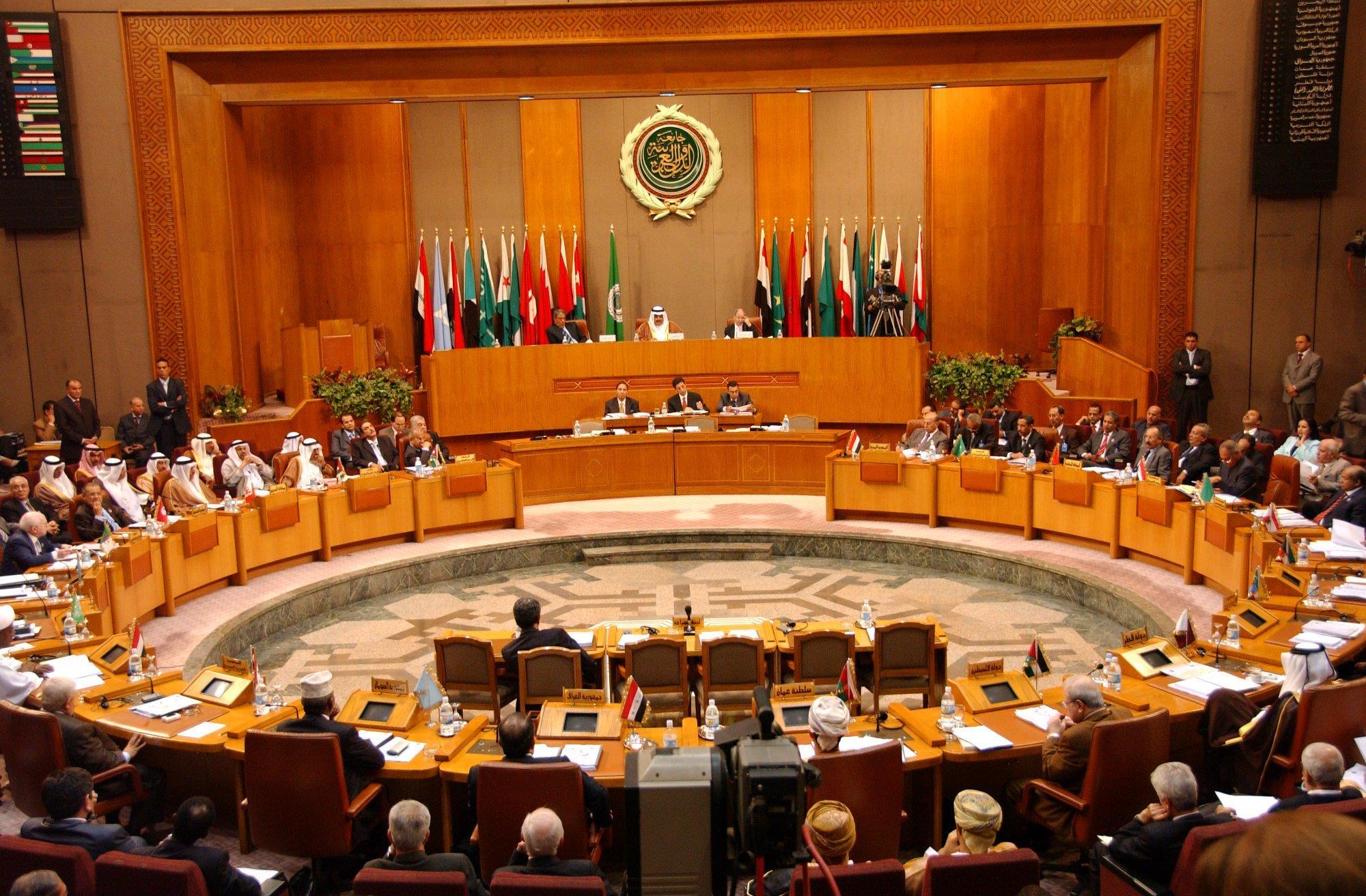 صورة القمة العربية بالأردن.. الحاضرون والغائبون والضيوف