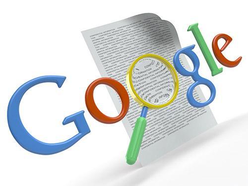 صورة جوجل تطور خيارات أمان Chrome
