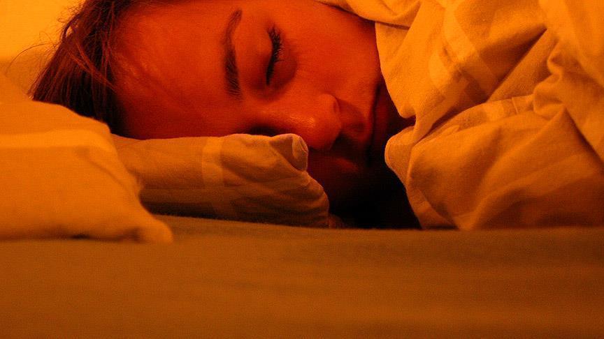 صورة 7 نصائح للحصول على نوم هادئ وعميق (تقرير)