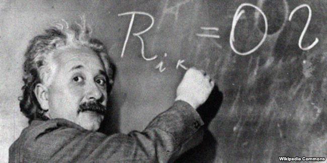 """صورة 5 حقائق عن """"آينشتاين"""" الكسول المبدع"""