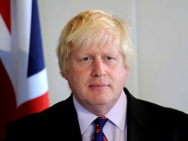 صورة ردا على الكيماوي..بريطانيا تلغي زيارة وزير خارجيتها لروسيا