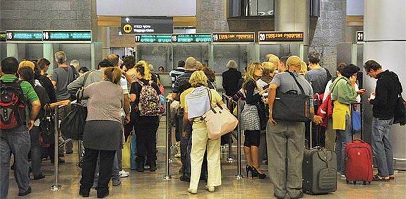 صورة 9 دول عربية ستدخل موسكو دون تأشيرة..هذه الدولة خارجهم