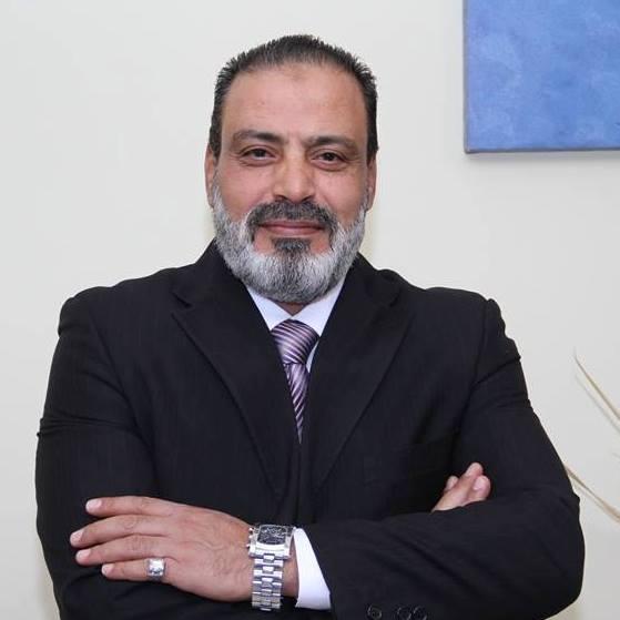 صورة من الذي يغتال علماء العرب؟