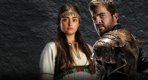 صورة 600 مليون دولار عائدات إعلانات المسلسلات التركية