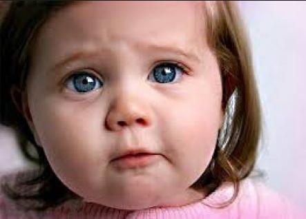 صورة 8 أخطاء تربوية لن يسامحك طفلك عليها
