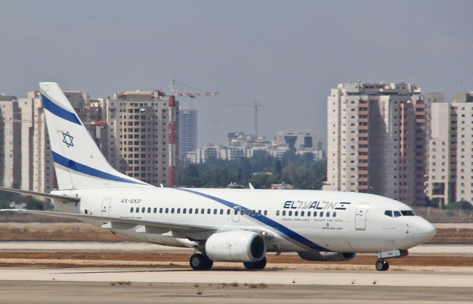 """صورة دبي تستقبل الإسرائيليين دون """"فيزا"""" وتخفيضات للاستجمام"""