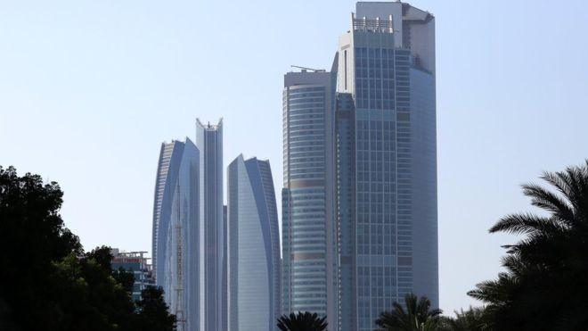 صورة 8 من شيخات الأسرة الحاكمة في الإمارات يُحاكمن ببلجيكا