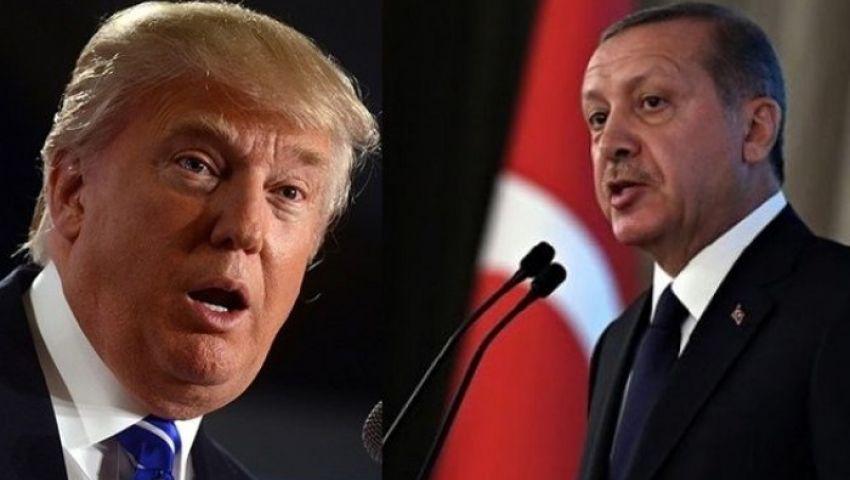 صورة إيكونومست: تركيا تجازف بمواجهة مع أميركا