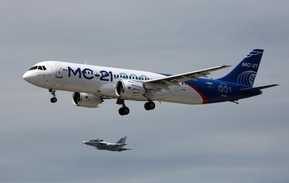صورة متى تكون الطائرة أكثر أماناً؟