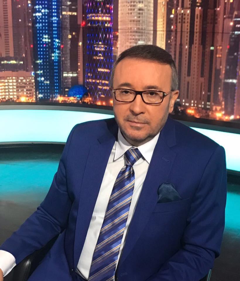 صورة أيها العرب لا تكرروا سيناريو الغزو العراقي للكويت!