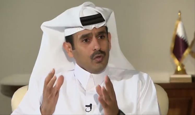 صورة قطر للبترول: لم نقطع الغاز عن الإمارات مراعاة للأشقاء