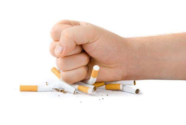 صورة شهر رمضان يساعد في الإقلاع عن التدخين