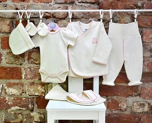 صورة مركز يسمح للأهالي باستئجار ثياب لصغارهم!