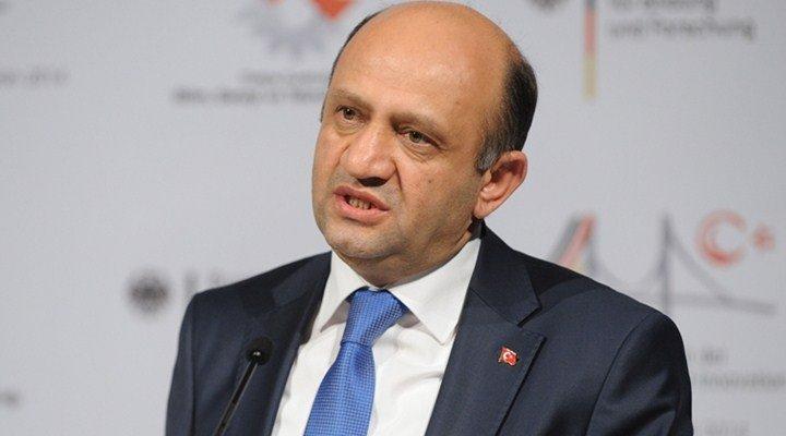صورة الدفاع التركية: لن نخيّب آمال الدول التي تنتظر المدد من تركيا
