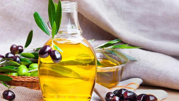 صورة فوائد زيت الزيتون لا تقدر بثمن (دراسة)