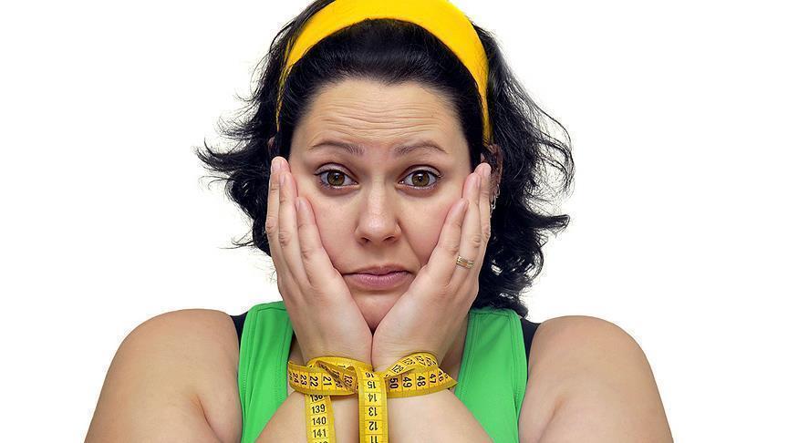 """صورة دراسة: إصابة الحوامل بـ""""البدانة"""" تزيد خطر """"العيوب الخلقية"""" للمواليد"""
