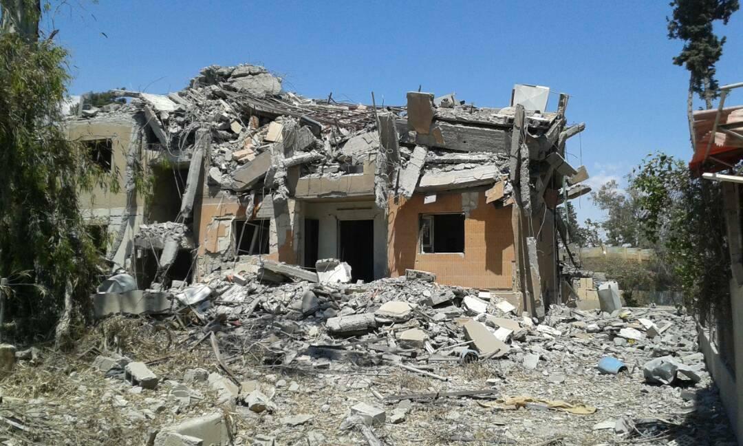 صورة هجمات التحالف وقسد تودي بحياة 21 مدنيا بالرقة