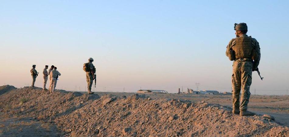 صورة موسكو تضمن مصالح إسرائيل جنوب سوريا