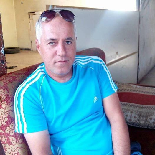 صورة قضاء إعلامي برصاص هيئة تحرير الشام