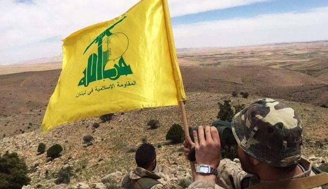 صورة ماذا بعد حسم حزب الله لمعركة عرسال؟