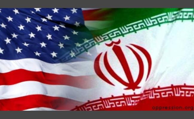 صورة هل تستطيع إيران تهديد المصالح الأمريكية؟