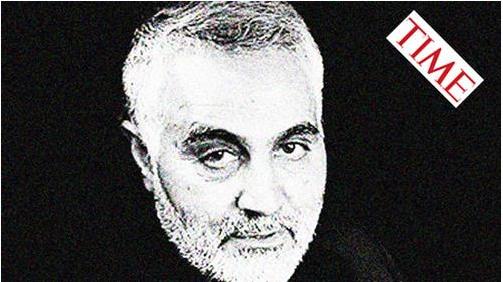 صورة كيف تجند طهران الأفغان لحروبها بسوريا