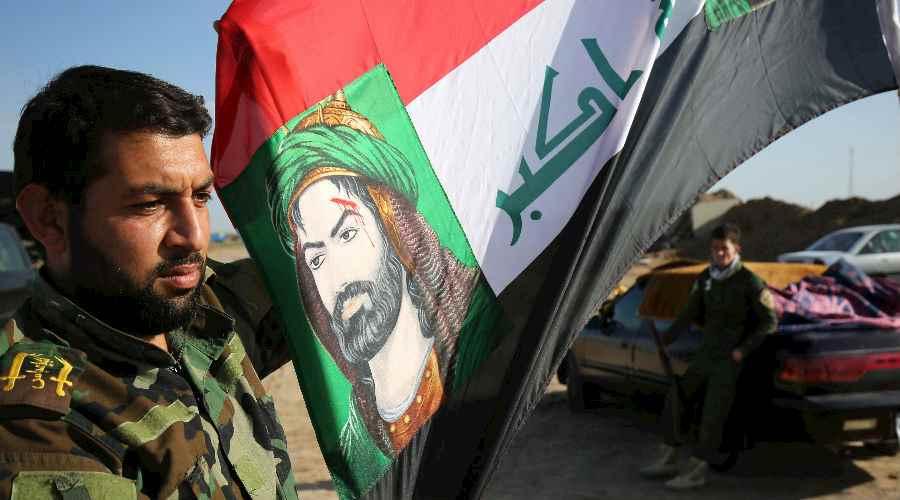 صورة لماذا تصاعد التجييش الطائفي في الصراعات العربية؟