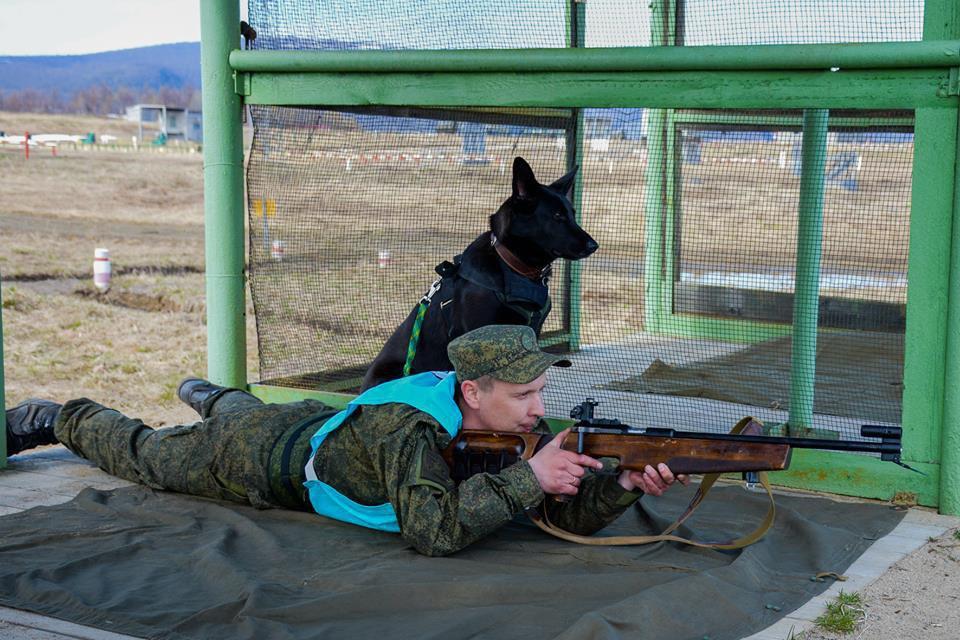 صورة أستانا..موسكو تقترح نشر قواتها في مناطق عازلة
