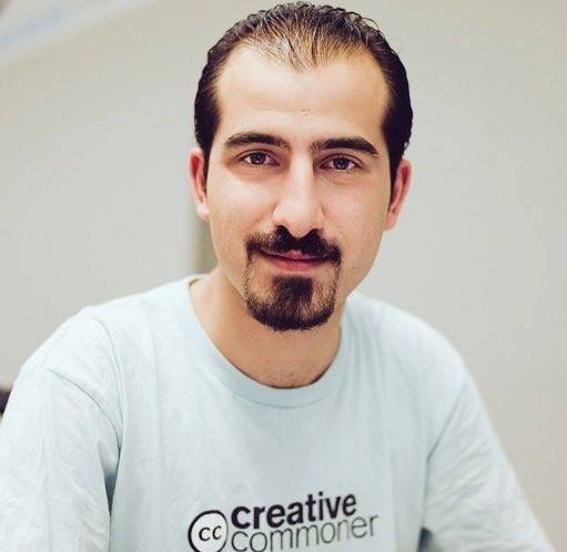 صورة النظام السوري يعدم أبرز المبرمجين العرب
